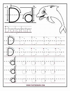 letter d printing worksheets 24240 132 best tracing and prewriting trazo y pre escritura images on motor skills