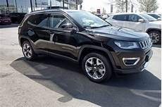 jeep compass 1 4 multiair limited 4wd 6d temp in