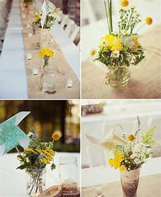 the secrets to rustic do it yourself wedding flowers budget friendly beauty the secrets to rustic do it yourself wedding flowers blooms by the box