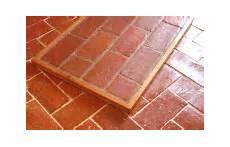 trattamento pavimenti in cotto aziende di pavimenti e rivestimenti pavimentisulweb it