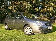 auto air conditioning service 2009 kia carens parental controls 2009 kia carens 2 0 petrol manual only 57000 miles 3 months warranty in leckwith