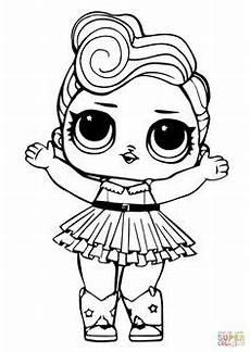 Malvorlagen Lol Edit Ausmalbild Kleine Ballerina Hello Hello