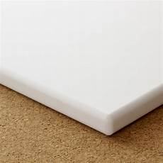 white corian solid surface mineral polymer composite architonic
