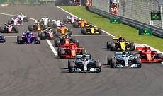 F1 Race - f1 race dates when is the next race after the summer