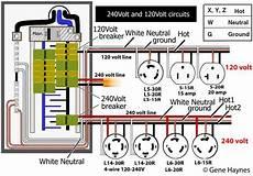 hyd motors wiring diagram 220v 120v wiring diagram