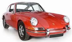 achat porsche 911 guide d achat porsche 911 2 0l de 1965 69 quels