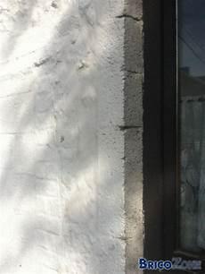 comment sabler une facade comment sabler fa 231 ade moellons et blocs