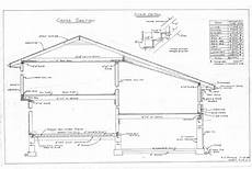 4 level backsplit house plans the 19 best 4 level backsplit house plans home plans