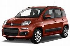 Fiat Panda Tests Erfahrungen Autoplenum At