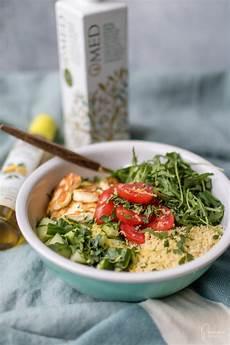 Couscous Salat Einfach - couscous salat f 252 r die grillparty reise und food