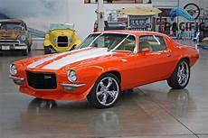 car manuals free online 1972 chevrolet camaro regenerative braking 1972 chevrolet camaro pacific classics