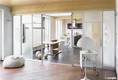 raumteiler küche wohnzimmer schiebet 252 ren raumteiler schreiner straub