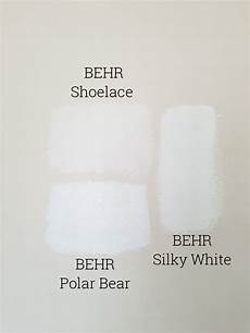 image result for silky white behr paint in 2019 white paint colors paint cabinets white