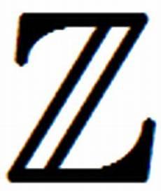 simbolo de los numeros naturales n 250 meros y operaciones n 250 meros enteros b wikilibros