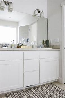 if you only have a small budget for a bathroom makeover jones design company