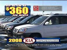 Buy One Kia Get One Free by Summit Place Kia Commercial Buy One Get One Free