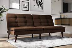 futon buy most comfortable futons in 2019 our top 10 picks