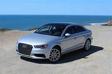 Audi A3 2015 - 2015 audi a3 tdi diesel best car to buy 2015 nominee