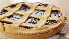 crostata ricotta e cioccolato fatto in casa da benedetta fatto in casa da benedetta crostata ricotta e marmellata facebook