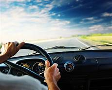 ontario s mandated rate reductions for auto insurance