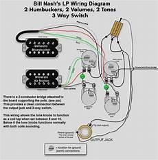 gibson sg wiring schematic free wiring diagram