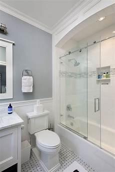 Bathroom Ideas Tub And Shower by Bathroom Soaking Experience With Bathtub Ideas