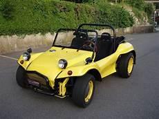 vw buggy buggy in niederlenz kaufen bei auto ricardo ch