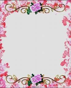 wedding cards design templates hd wedding card design template free template