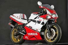 Racing Caf 232 Yamaha Rd 500 Lc By Fernando Rodr 237 Guez