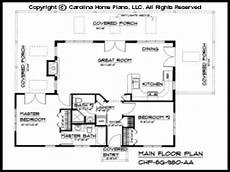 modern house plans under 1000 sq ft small modern house plans under 1000 sq ft modern house