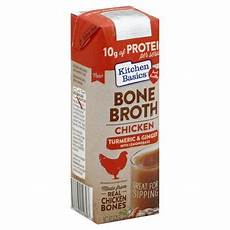 Basics Bone Broth Reviews by Buy Kitchen Basics Bone Broth Chicken Turme