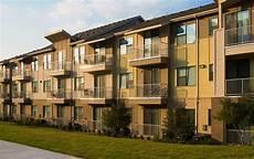 Apartments Huntsville Tx Near Sam Houston State by Republic At Sam Houston Student Apartments In Huntsville Tx