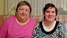 Schwiegertochter Gesucht Beates Mutter Irene Ist Tot