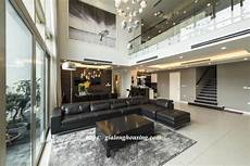 luxurious duplex apartment in modern and luxurious duplex apartment in mandarin garden