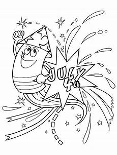 summer colouring pages printable 17636 printable summer coloring pages
