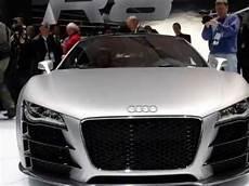 Das Beste Auto Der Welt Audi R8