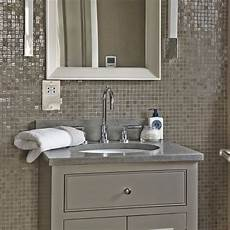 tiling ideas for a small bathroom bathroom tile ideas