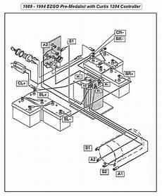 golf cart speed controller wiring diagram club car wiring diagram gas electric golf cart ezgo golf cart golf cart parts