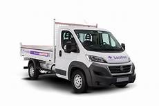 carrefour location camion benne ducato