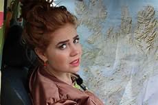 Palina Rojinski Wm - quot offline quot prosieben schickt palina rojinski ab 17 juli