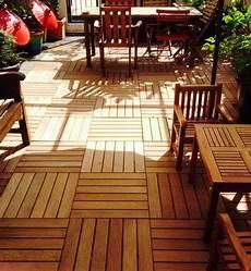 pavimenti terrazze come pavimentare un terrazzo nel 2019 arredo pavimenti