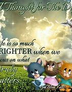Image result for Great Thoughts for the Day
