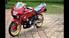 Modifikasi Kawasaki Rr by Motor Trend Modifikasi Modifikasi Motor Kawasaki
