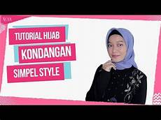 Tutorial Pesta Simple Dan Cantik Bisabo Channel 2020