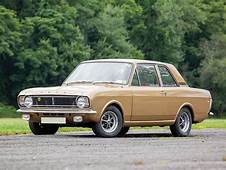 Ford Cortina Lotus  Classic Cars Pinterest