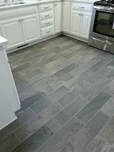 Fliesen Flur Ideen - modern kitchen floor tile pattern ideas from showyourvote