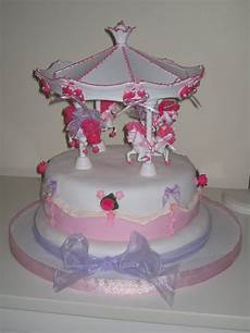 Ideas Cake by Carousel Cakes Decoration Ideas Birthday Cakes