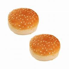 mini burger brötchen kaufen mini hamburger br 246 tchen mit sesam kaufen edna de