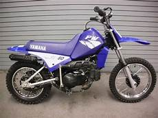 Yamaha Pw 80 Motorcycles For Sale In Ohio