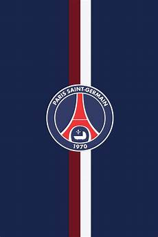 psg wallpaper iphone a simple phone wallpaper i made for you guys psg